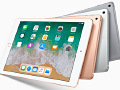 Ostame ipad air, pro mini 1-5