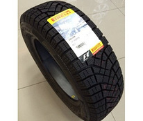 Pirelli Winter ICE Zero FR 205/60 R16, uus