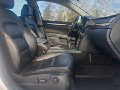 Skoda superb 3T, 2.0 TDI, 2009