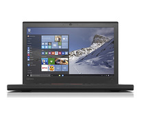 Lenovo ThinkPad X260 16GB SSD IPS