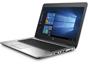 HP EliteBook 840 G4 16 ГБ, 256 SSD, ID