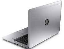 HP EliteBook Folio 1040 G1 8GB, 256 SSD