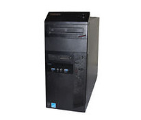 Antec Desktop Full Tower, i7