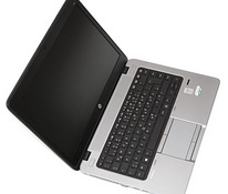HP EliteBook 840 G2 16GB, 256 SSD, Full HD