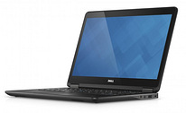 Dell Latitude E7440 8GB