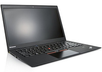 Lenovo ThinkPad X1 Carbon 2gen, 8GB, 128 SSD