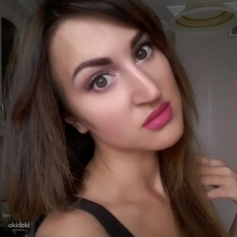 Пролапс жопы массаж в москве и выезд порно неверных жен