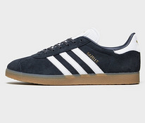Новые Adidas Originals Gazelle