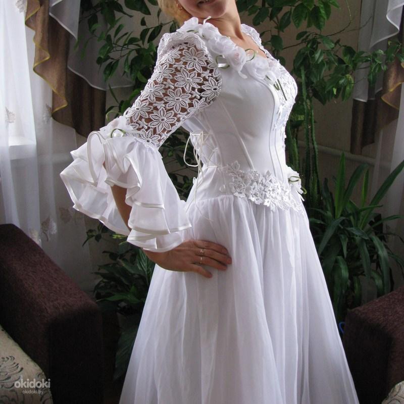Как обработать свадебные фотографии в лайтруме некоторых
