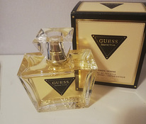 Guess 75ml