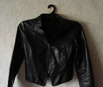 Шкіряна куртка Sieters Point. 00716404c0efb
