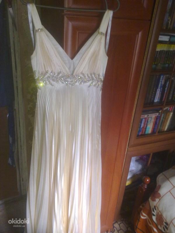 c50e46aa9a5 Выпускное платье - Донецьк