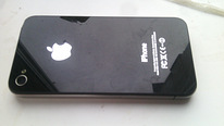 Apple iPhone 4 model A1332