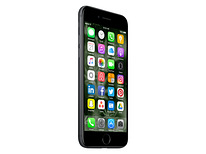 iPhone 7 black 128 Gb
