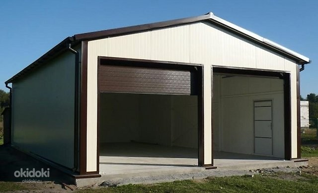 Быстровозводимые гаражи купить стеллажи для гаража в туле