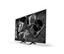 Sony KD-55XE8505 4K HDR Google Android 7.0 TV New 2017