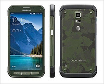 Samsung Galaxy S5 Active G870F
