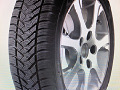 Maxxis 205/55 r16 uued MS