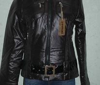 Жіноча куртка 4e215ee765be1