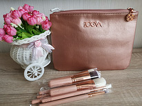 Uus rose golden luxury set vol 2