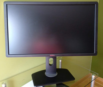 Dell UltraSharp U2312HM 23'' LED IPS Monitor