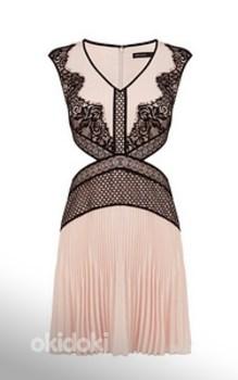 83d2a10fccf Новое платье Карен Миллен - Tallinn - Женская одежда