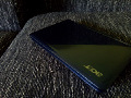 Acer Aspire One 9""