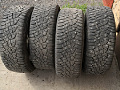 Continental IceContact 2 205/55R16 94/T