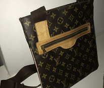 Louis Vuitton Replica kott