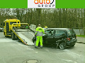 Best Company for Car Removal West Auckland - Taha Auto