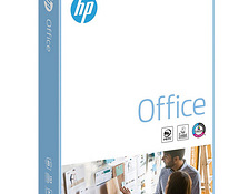 Paber HP Office A4 (500 tk)