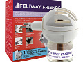Комплект Feliway Friends Set