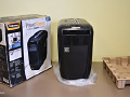 Paberipurustaja Fellowes Powershred 60Cs