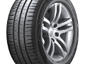 185/65R15 Suverehv HANKook Kinergy Eco2 Rehv 88T K435