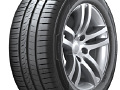 195/65R15 Suverehv HANKook Kinergy Eco2 Rehv 91T K435