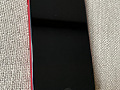 Nagu uus Iphone 8 64gb RED