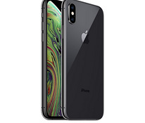 iPhone XS 256gb & AppleCare+