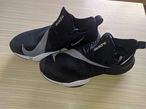 NIKE Air Zoom SuperRep, 44. New, original